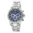Capital Orologi Collezione Time For Men Uomo AX508-03