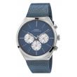 Capital Orologi Collezione Time For Men Uomo AX710-01