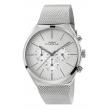 Capital Orologi Collezione Time For Men Uomo AX745-01