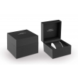 Capital Orologi Gift Box 02