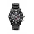 Capital Orologi Collezione Time For Men Uomo AX494