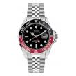 Capital Orologi Collezione Time For Men Uomo AX297-1