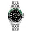 Capital Orologi Collezione Time For Men Uomo AX297-4