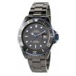 Capital Orologi Collezione Time For Men Uomo AX774-01