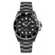 Capital Orologi Collezione Time For Men Uomo AX837-02