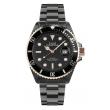 Capital Orologi Collezione Time For Men Uomo AX837-03