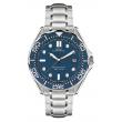 Capital Orologi Collezione Time For Men Uomo AX738-01