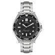 Capital Orologi Collezione Time For Men Uomo AX738-03
