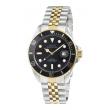 Capital Orologi Collezione Time For Men Uomo AX751-1