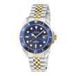 Capital Orologi Collezione Time For Men Uomo AX751-2