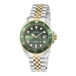 Capital Orologi Collezione Time For Men Uomo AX751-3