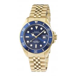 Capital Orologi Collezione Time For Men Uomo AX752-2