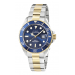 Capital Orologi Collezione Time For Men Uomo AX754-2