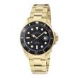 Capital Orologi Collezione Time For Men Uomo AX756-1