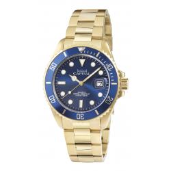 Capital Orologi Collezione Time For Men Uomo AX756-2