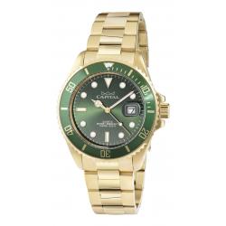 Capital Orologi Collezione Time For Men Uomo AX756-3