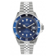 Capital Orologi Collezione Time For Men Uomo AX320-03