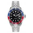 Capital Orologi Collezione Time For Men Uomo AX320-06