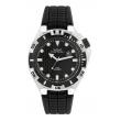 Capital Orologi Collezione Time For Men Uomo AX544-01