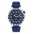 Capital Orologi Collezione Time For Men Uomo AX544-02