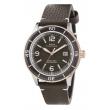 Capital Orologi Collezione Time For Men Uomo AX401-01