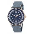 Capital Orologi Collezione Time For Men Uomo AX401-02
