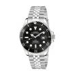 Capital Orologi Collezione Time For Men Uomo AX209-01