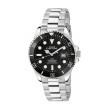 Capital Orologi Collezione Time For Men Uomo AX208-01