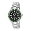 Capital Orologi Collezione Time For Men Uomo AX208-02