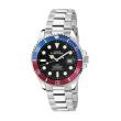 Capital Orologi Collezione Time For Men Uomo AX208-03