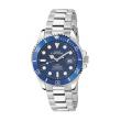 Capital Orologi Collezione Time For Men Uomo AX208-04