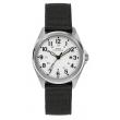 Capital Orologi Collezione Time For Men Uomo AX351-1