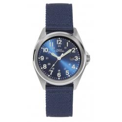 Capital Orologi Collezione Time For Men Uomo AX351-2