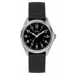 Capital Orologi Collezione Time For Men Uomo AX351-3