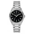 Capital Orologi Collezione Time For Men Uomo AX352-3