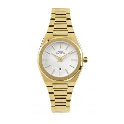 Capital Orologi Collezione Toujours Donna AX498