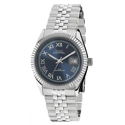 Capital Orologi Collezione Toujours Donna AX336-03
