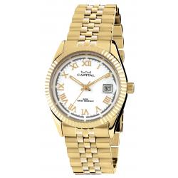 Capital Orologi Collezione Toujours Donna AX322-01