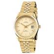 Capital Orologi Collezione Toujours Donna AX322-02