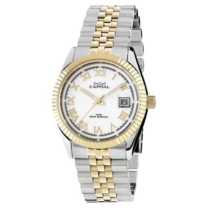 Capital Orologi Collezione Toujours Donna AX306