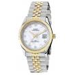 Capital Orologi Collezione Toujours Donna AX306B