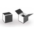 Capital Orologi Gift Box 01