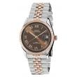 Capital Orologi Collezione Toujours Donna AX300-02