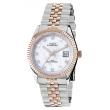 Capital Orologi Collezione Toujours Donna AX300B-01