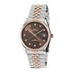 Capital Orologi Collezione Toujours Donna AX300B-02