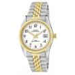 Capital Orologi Collezione Toujours Donna AX44-1