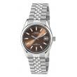 Capital Orologi Collezione Toujours Donna AX100-04