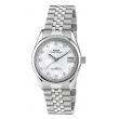 Capital Orologi Collezione Toujours Donna AX101-01