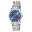 Capital Orologi Collezione Toujours Donna AX101-03