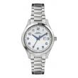 Capital Orologi Collezione Toujours Donna AX985-01